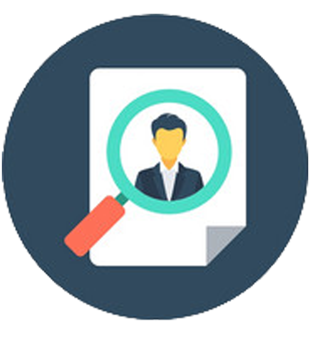 Business Coaching -