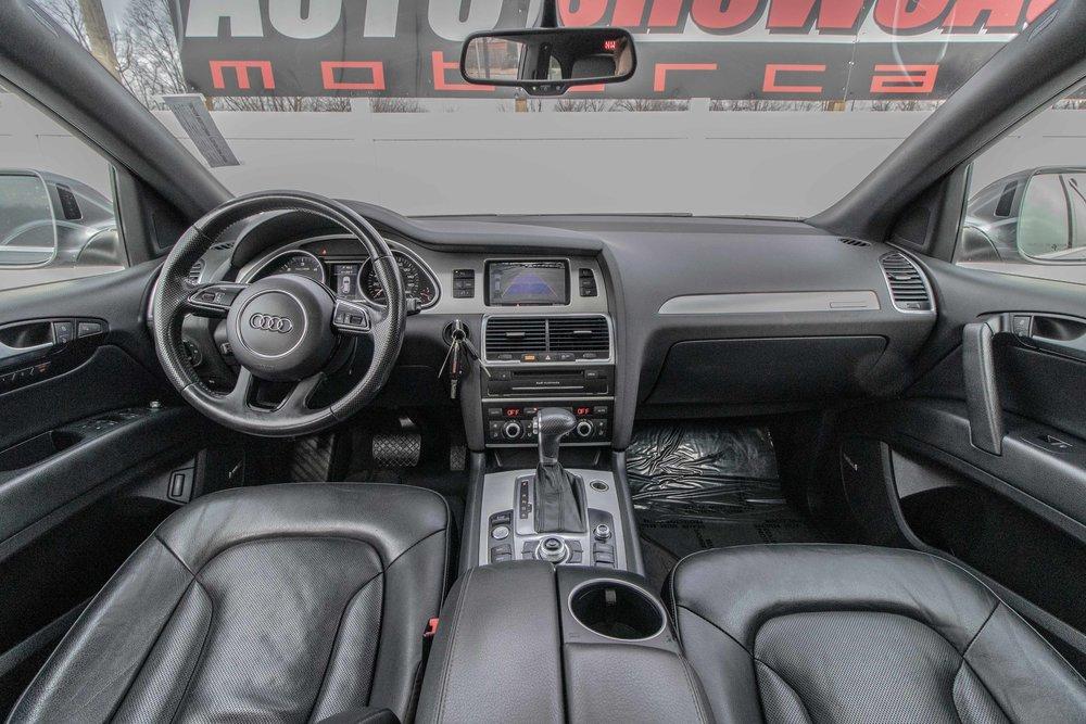 2012 Audi Q7 15273-12.jpg
