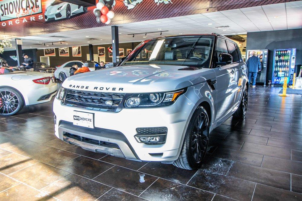 2016 Range Rover 15329-4.jpg