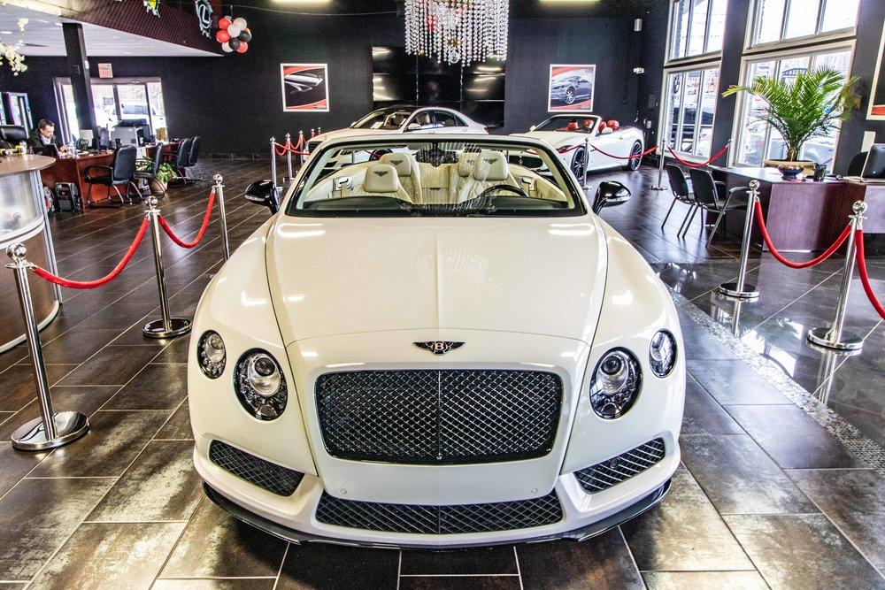 2015 Bentley GTS 15271-2.jpg