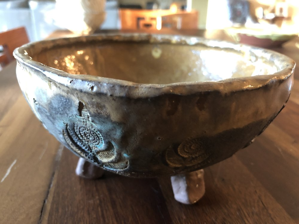 Handmade - in Boise, Idaho