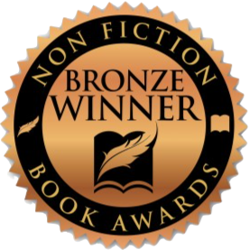Nonfiction-Award-04.4.3-Bronze-300x300.jpg.png