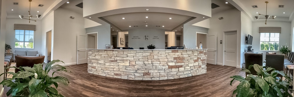 Full Entry Facing Desk | Wallace | Edmond | OK | Indoors | Color | wide panorama | Web Ready.jpg