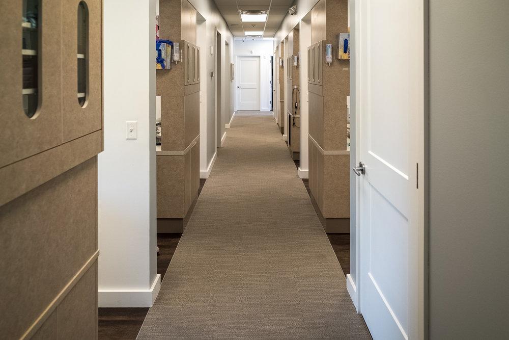 Hallway 01 | Wallace | Edmond | OK | Indoors | Color | 3x2 | Web Ready.jpg