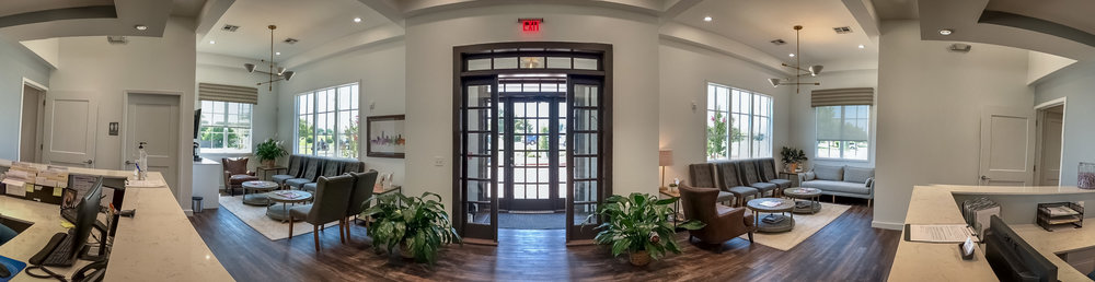 Entry Facing Front Door | Wallace | Edmond | OK | Indoors | Color | wide panorama | Web Ready.jpg