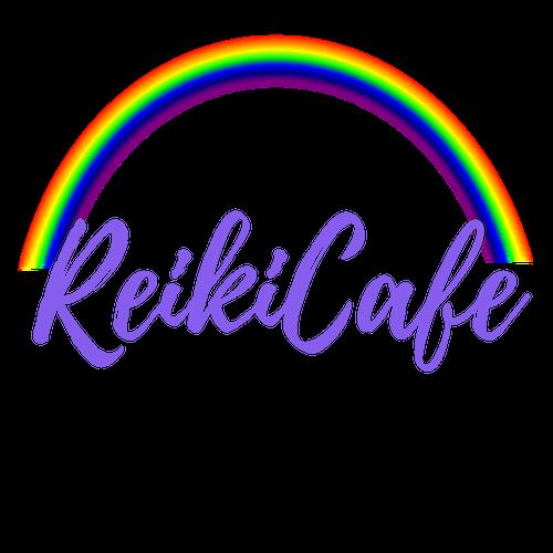 ReikiCafeLogo.png