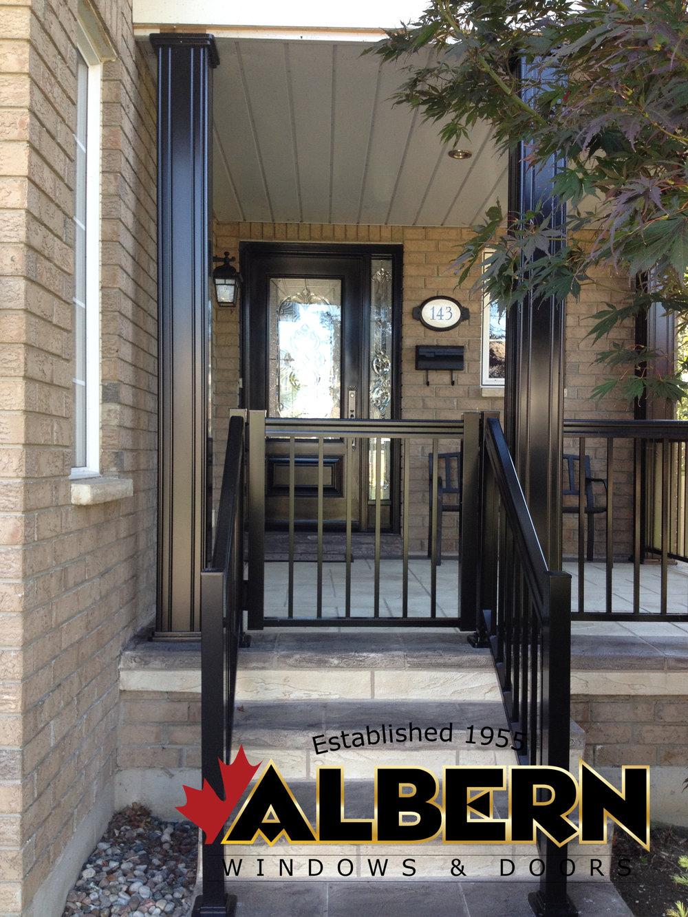 Albern Windows and Doors (5).jpg