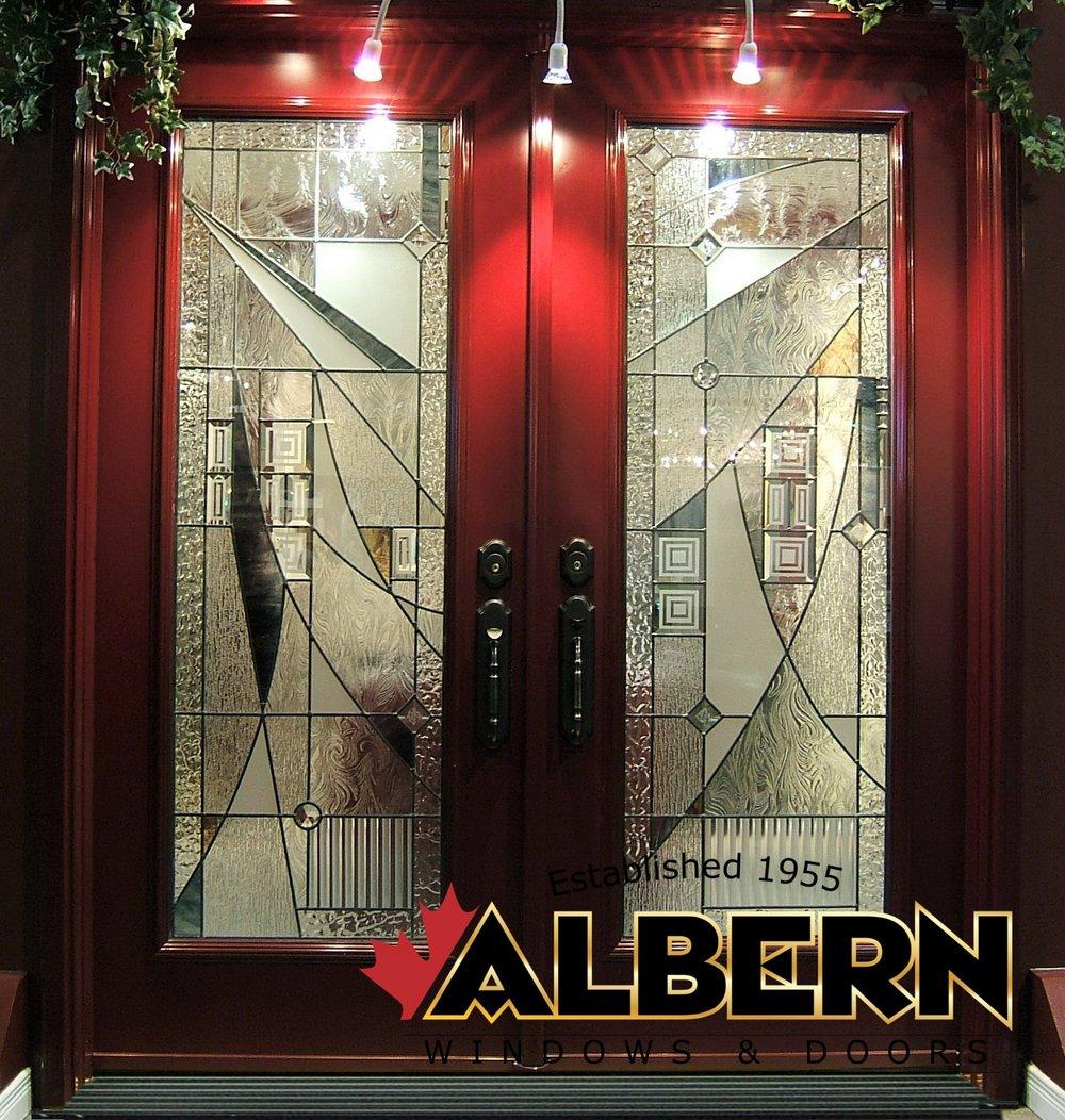 Albern Windows and Doors (21).jpg
