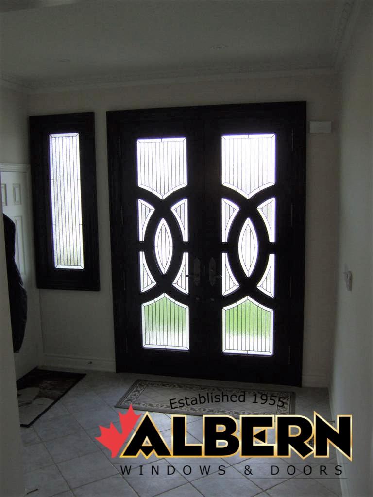 Albern Windows and Doors (22).jpg