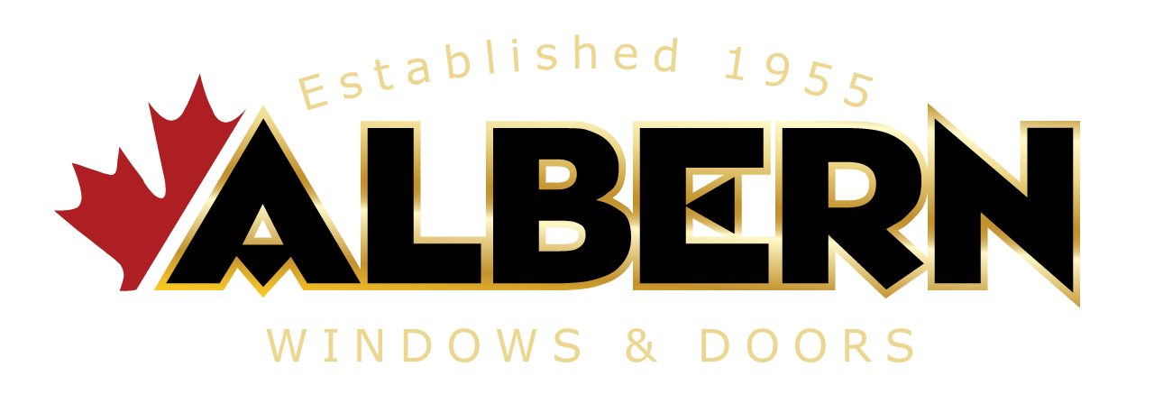 Albern Windows and Doors