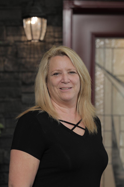 Lori Goddard -