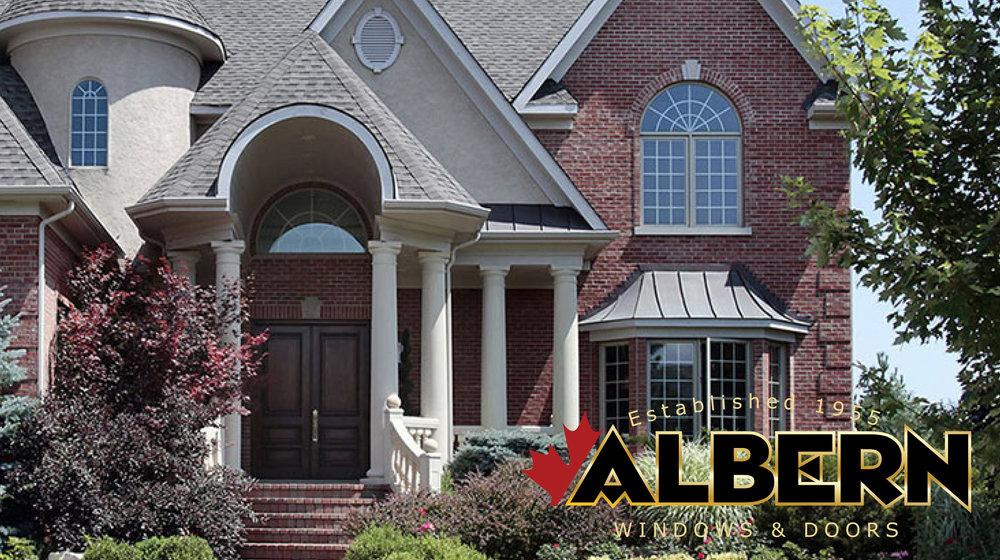 Albern-Exterior-2500-x-1400-branded.jpg