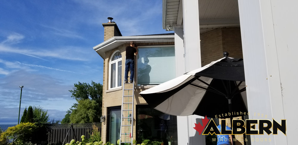 Albern Windows & Doors Cobourg Install-1.jpg