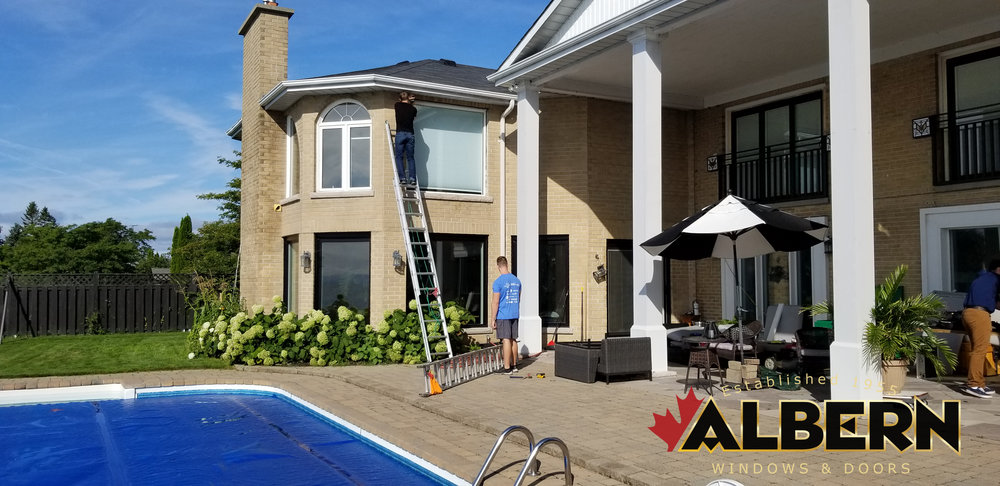 Albern Windows & Doors Cobourg Install-2.jpg