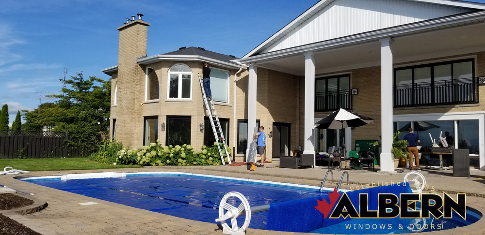 Albern Windows & Doors Cobourg Install-3.jpg