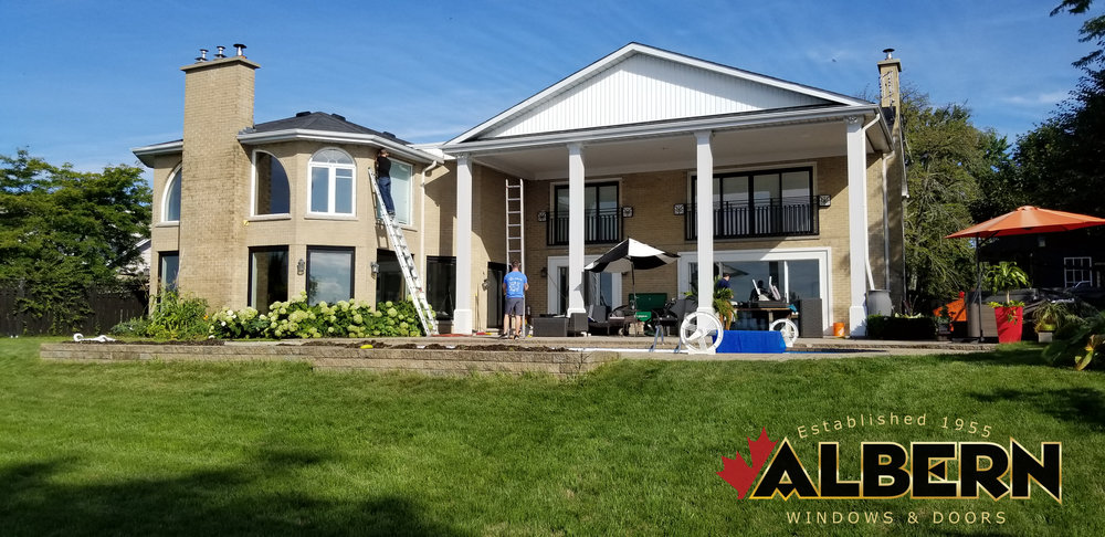 Albern Windows & Doors Cobourg Install-4.jpg