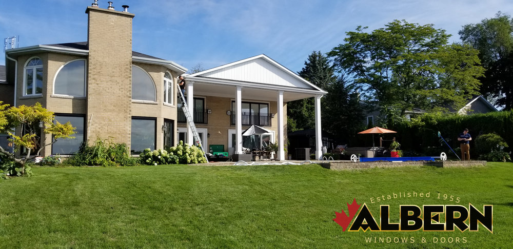 Albern Windows & Doors Cobourg Install-10.jpg