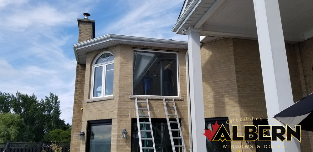 Albern Windows & Doors Cobourg Install-39.jpg