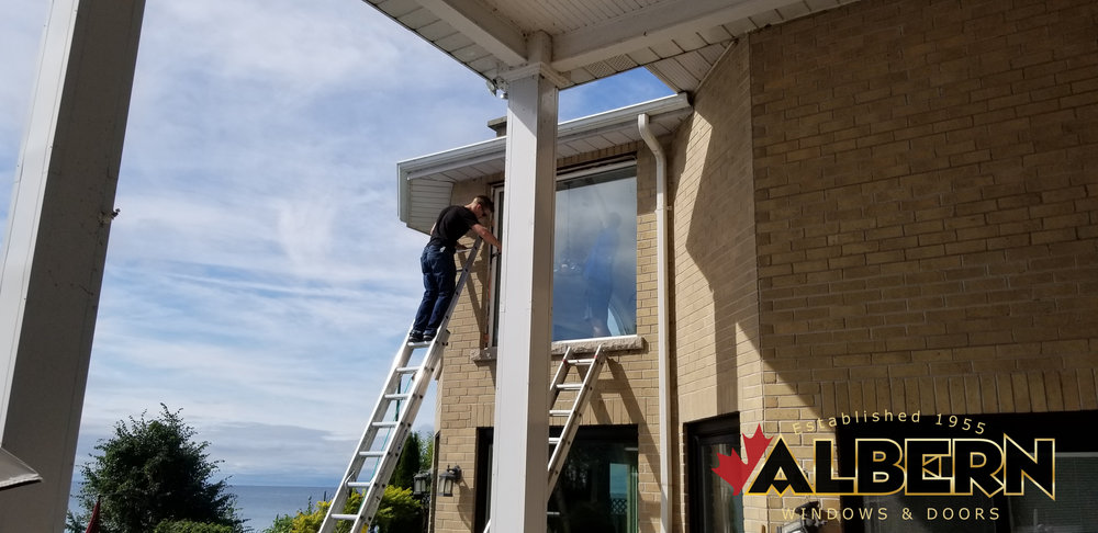 Albern Windows & Doors Cobourg Install-43.jpg