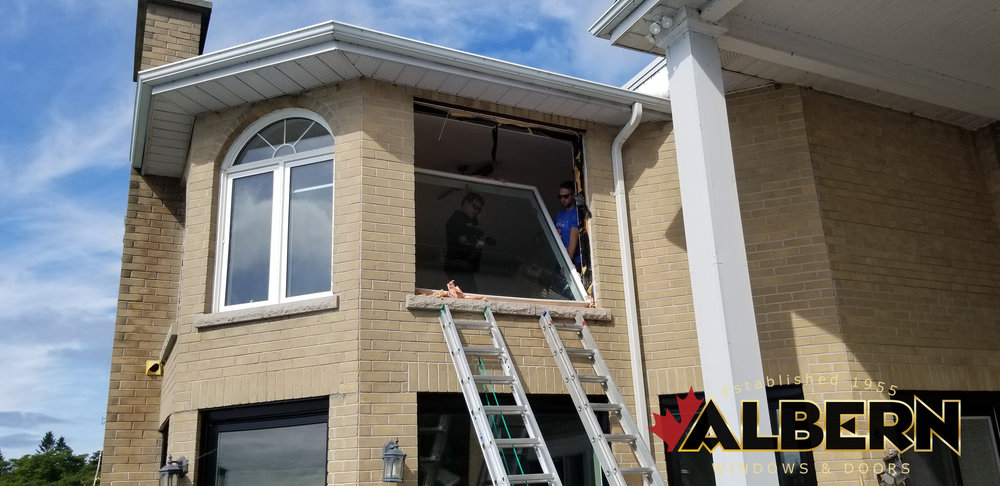 Albern Windows & Doors Cobourg Install-44.jpg