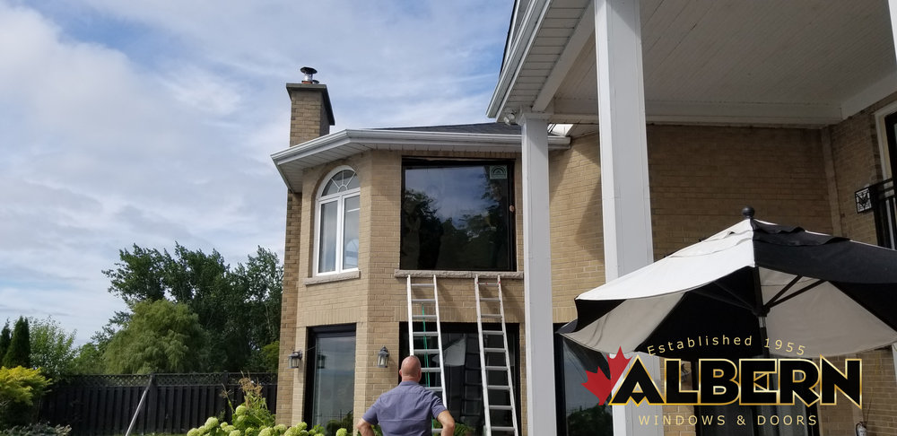 Albern Windows & Doors Cobourg Install-96.jpg