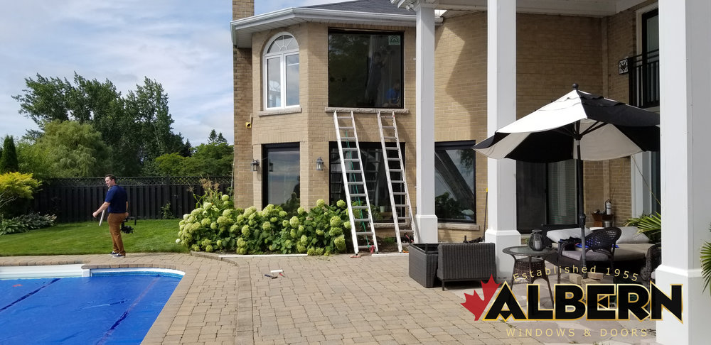 Albern Windows & Doors Cobourg Install-99.jpg