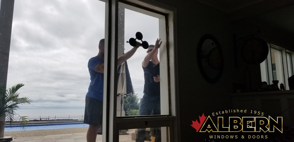 Albern Windows & Doors Cobourg Install-113.jpg