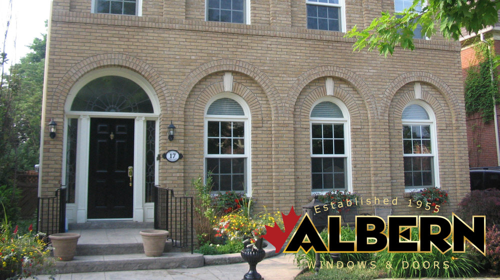 Albern-Windows-and-Doors-8.jpg