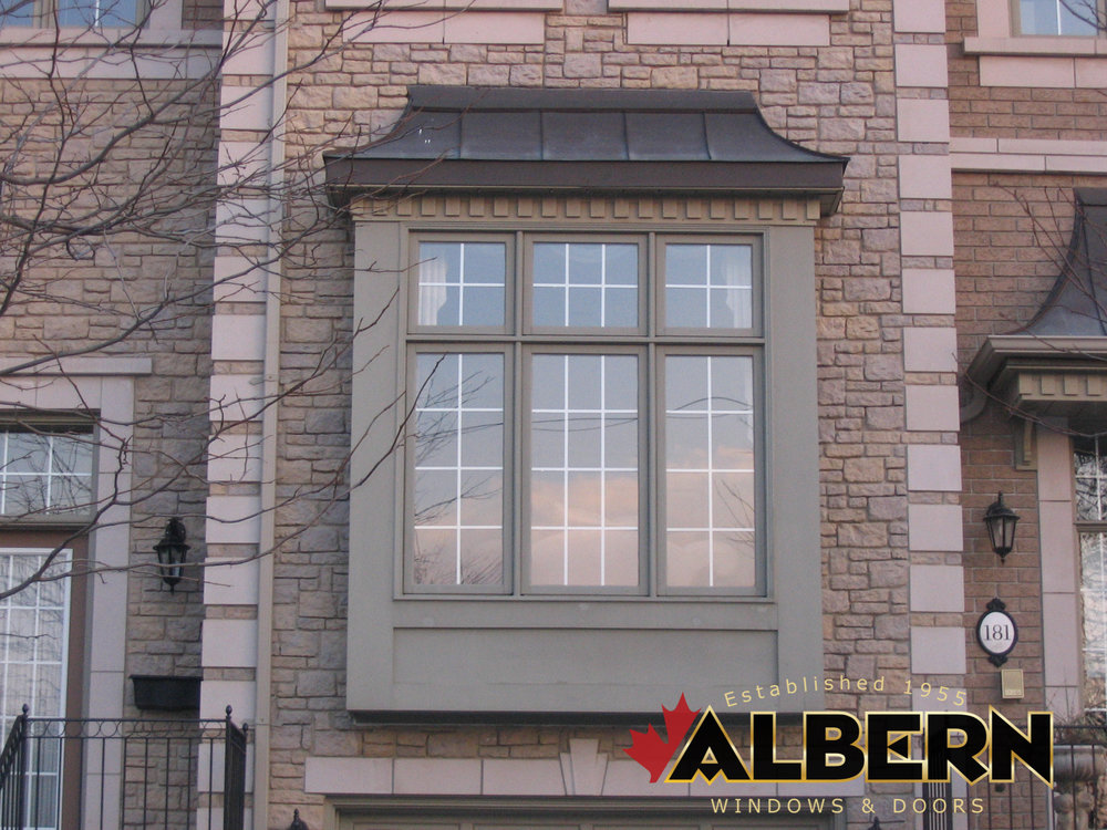 Albern Windows & Doors Installation Projects-12.jpg