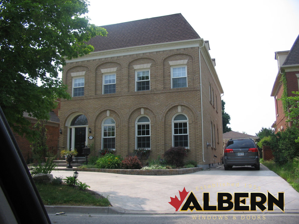 Albern Windows & Doors Installation Projects-15.jpg