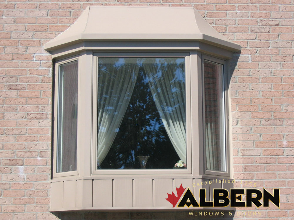 Albern Windows & Doors Installation Projects-19.jpg