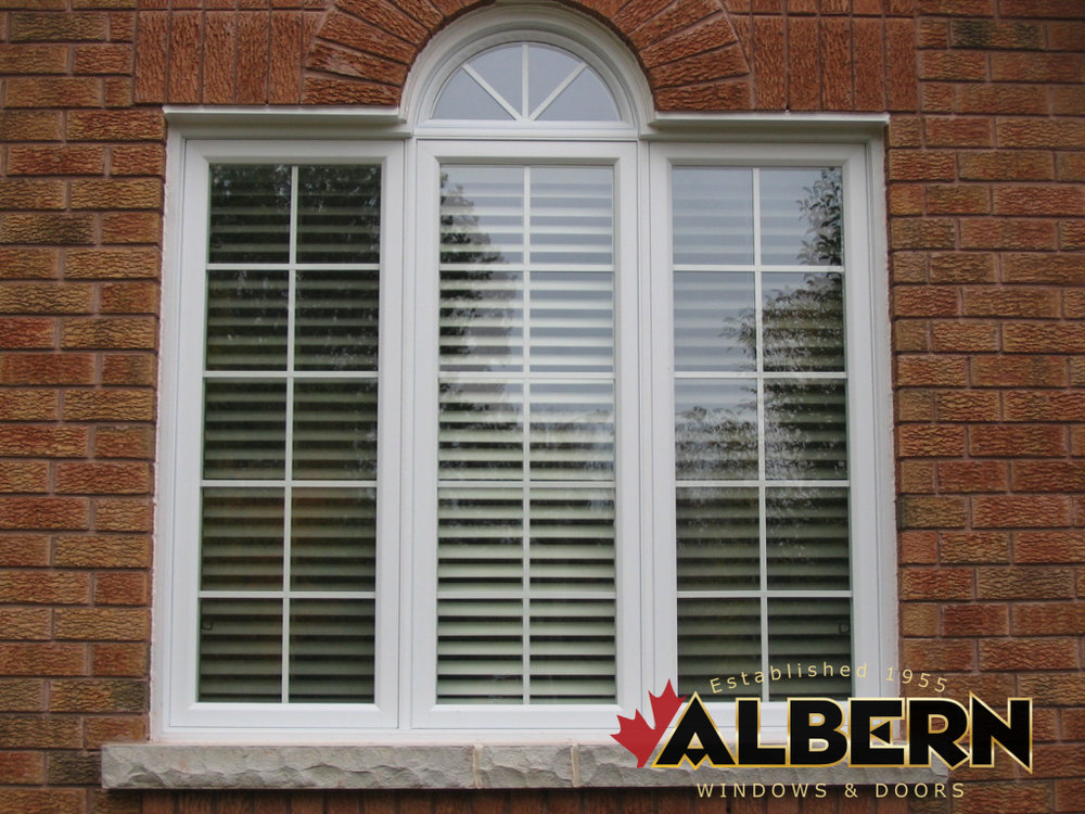 Albern Windows & Doors Installation Projects-23.jpg