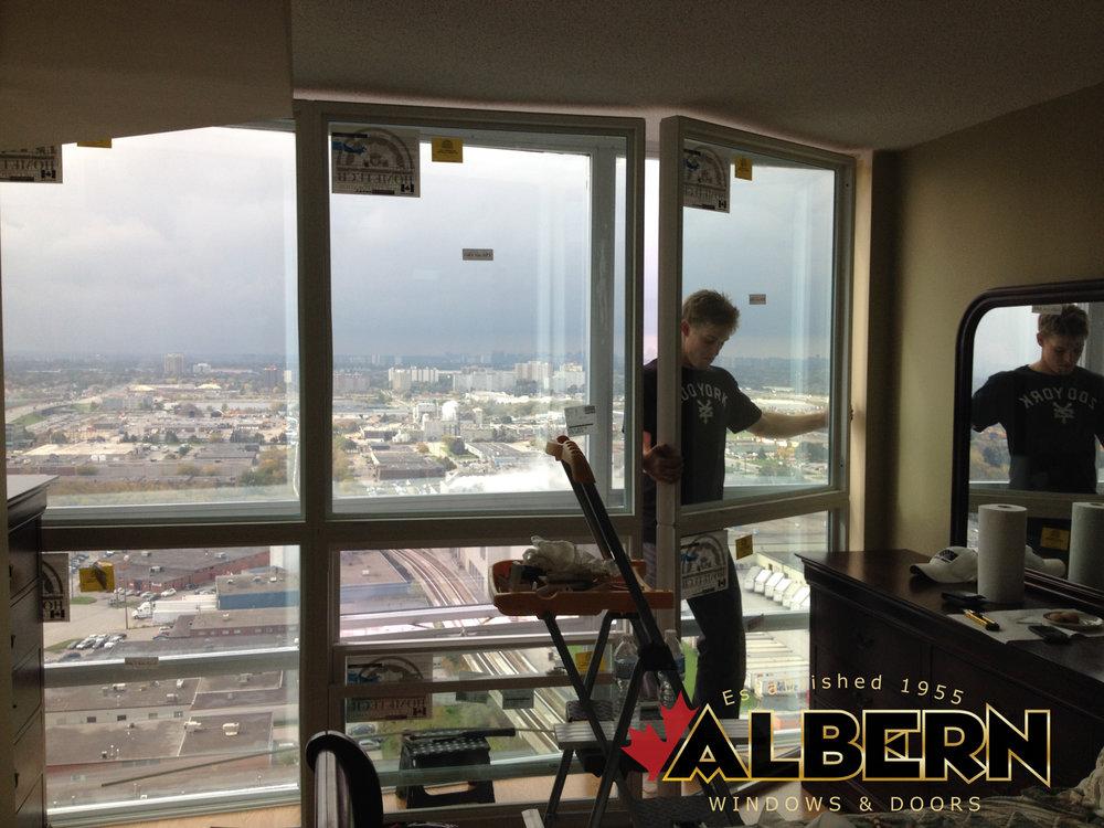 Albern Windows & Doors Installation Projects-54.jpg