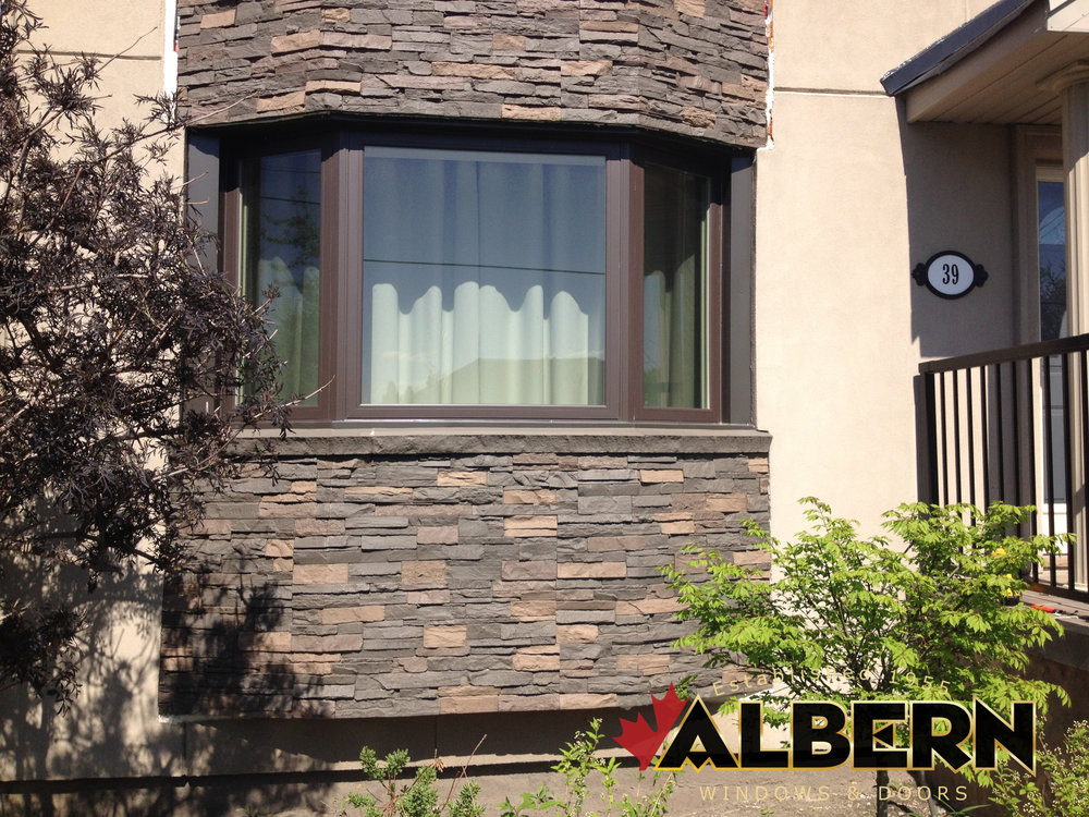 Albern Windows & Doors Installation Projects-109.jpg