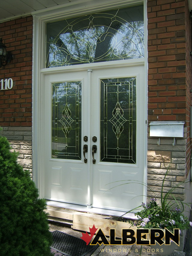 Albern Windows & Doors Installation Projects-33.jpg