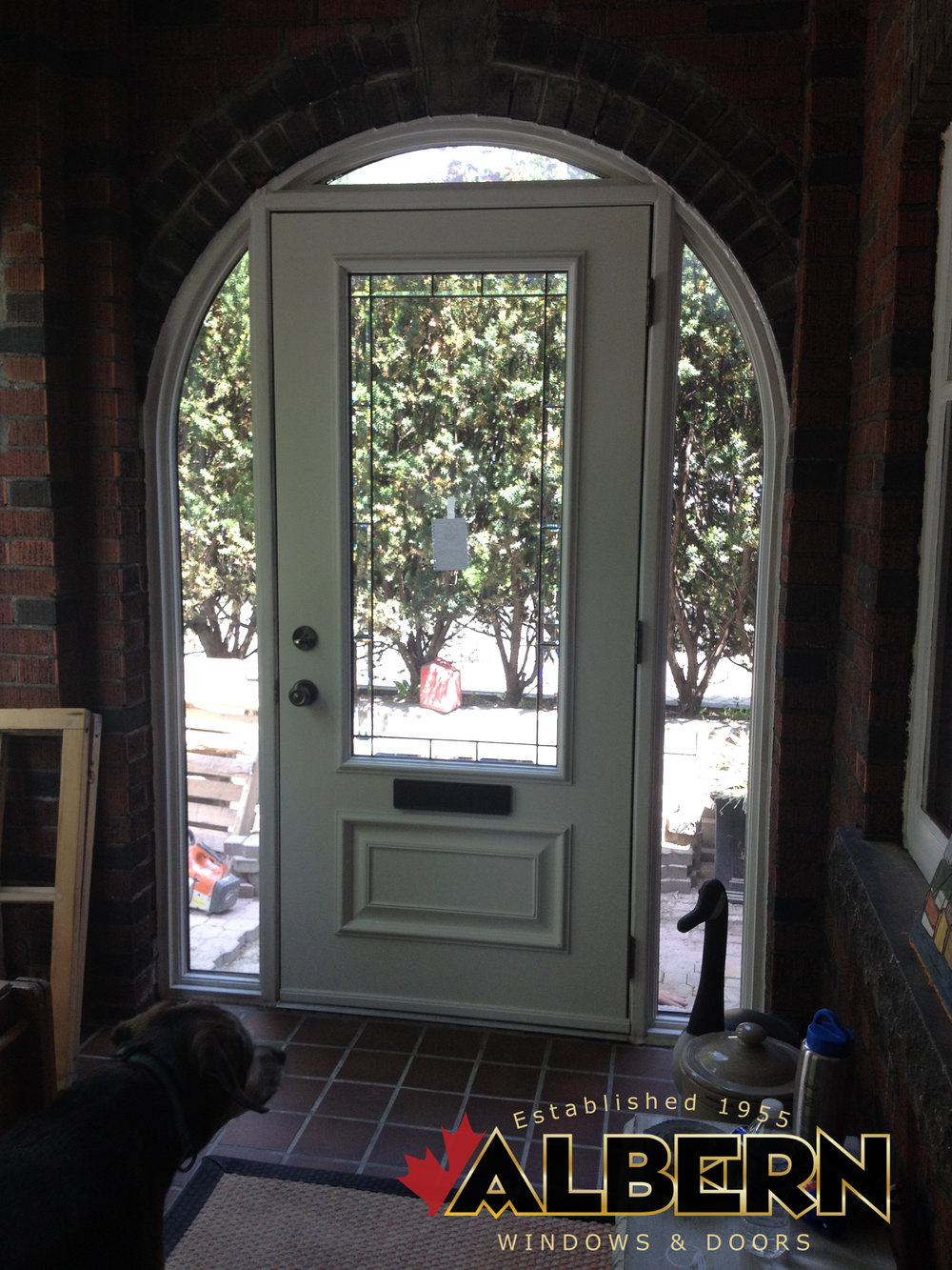 Albern Windows & Doors Installation Projects-112.jpg