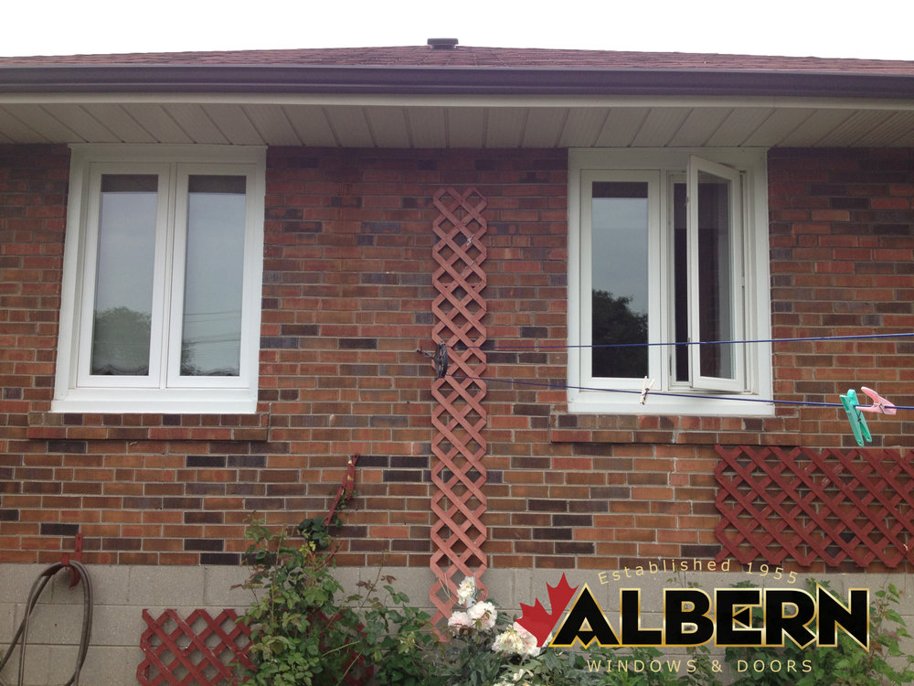 Albern Windows & Doors Installation Projects-115.jpg