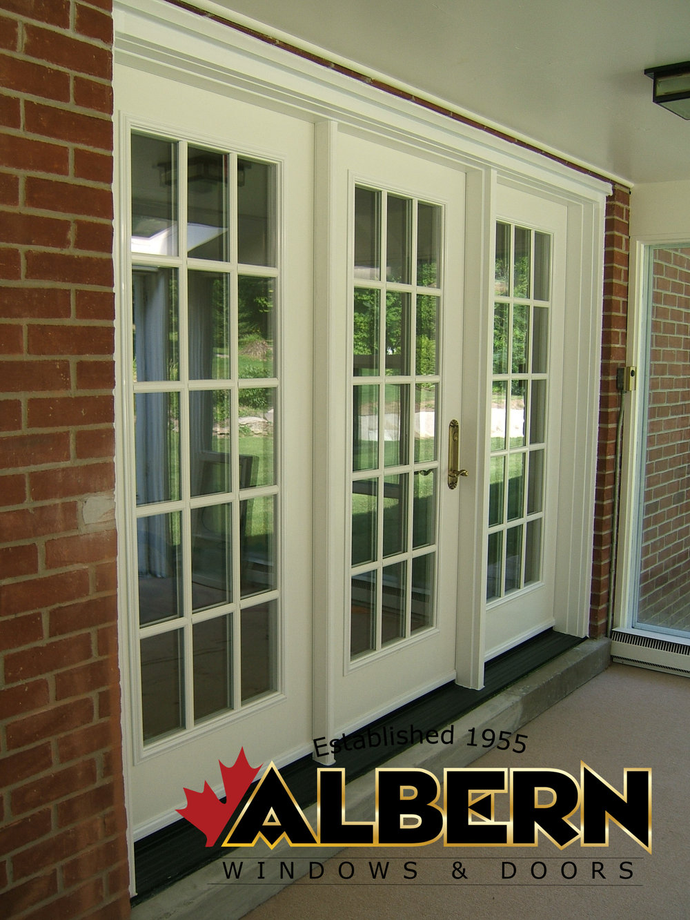 Albern Windows and Doors (26).jpg