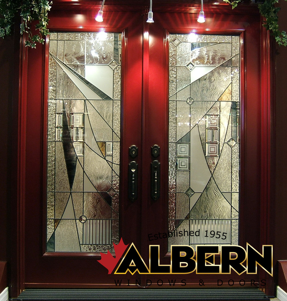 Albern Windows and Doors (21).jpg