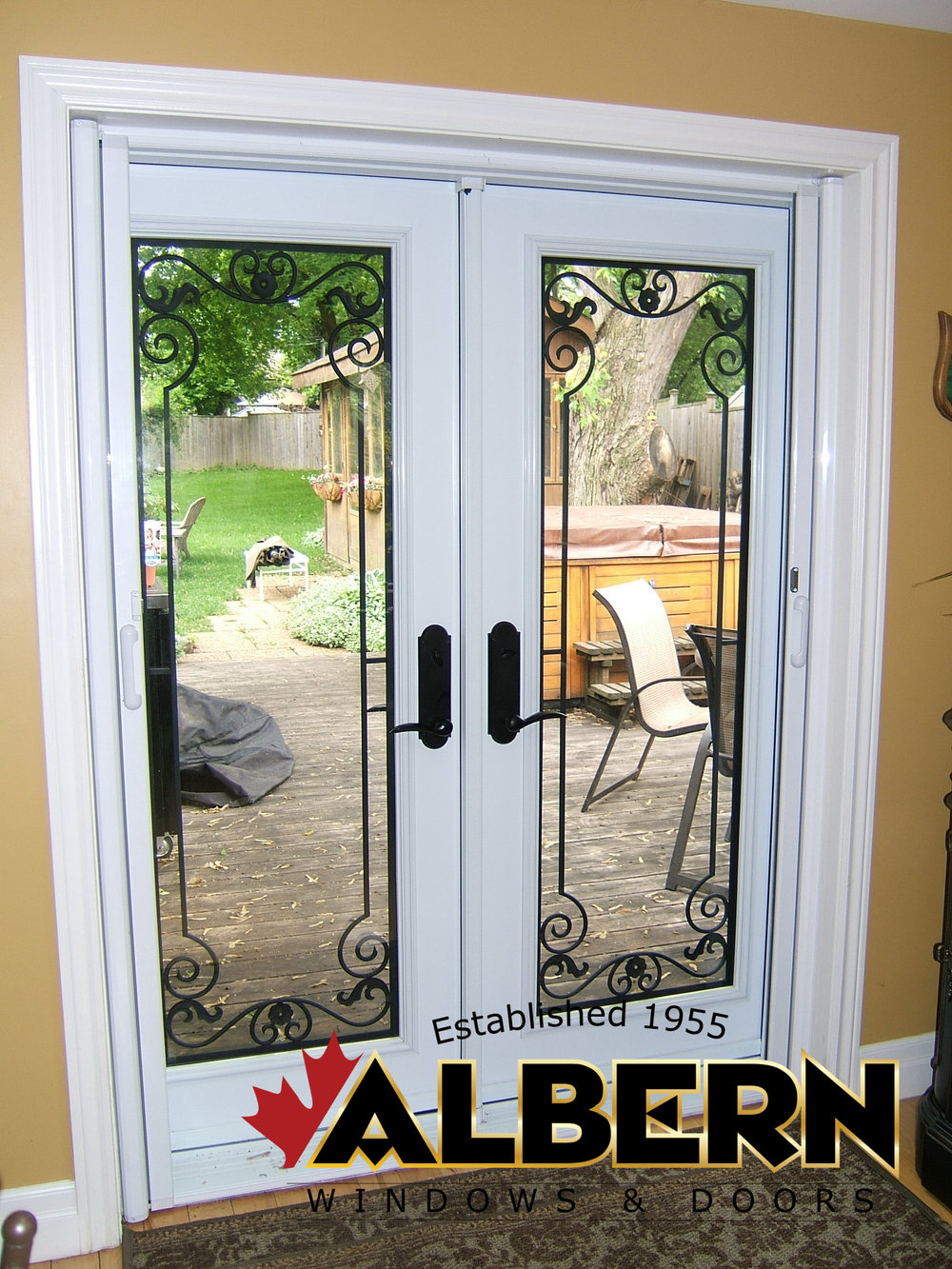 Albern Windows and Doors (28).jpg