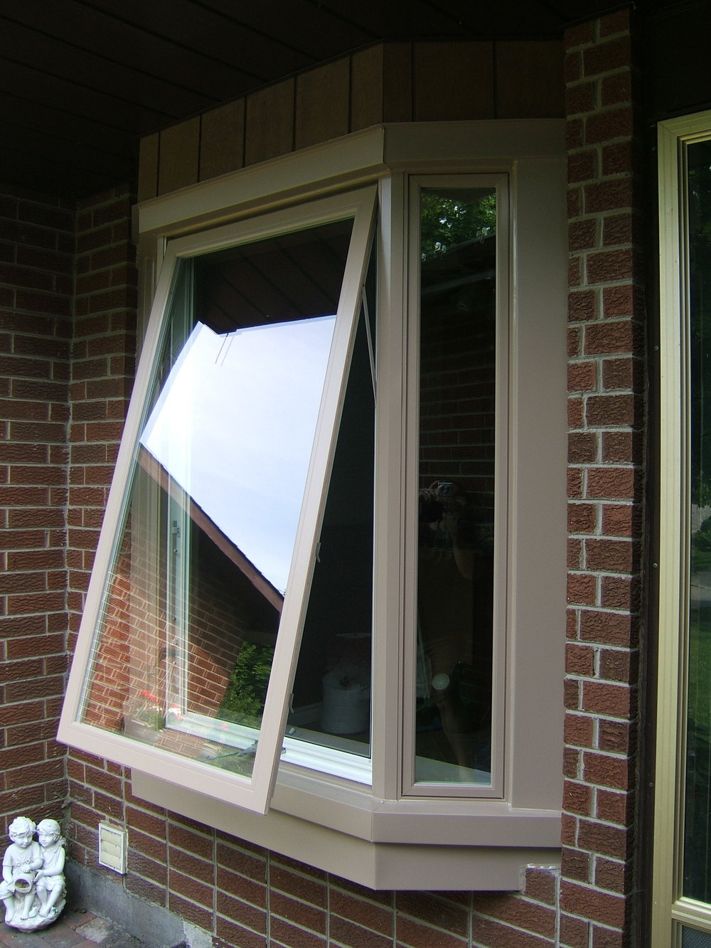 Albern Windows (2).JPG