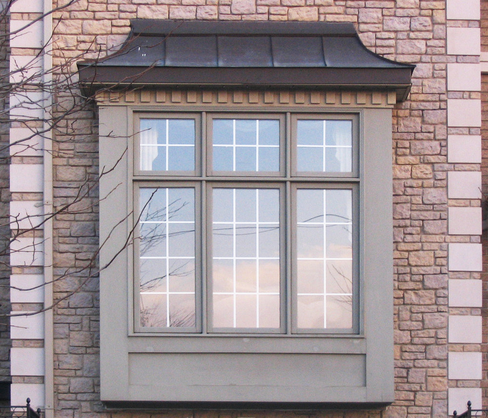 Albern Windows (1).jpg