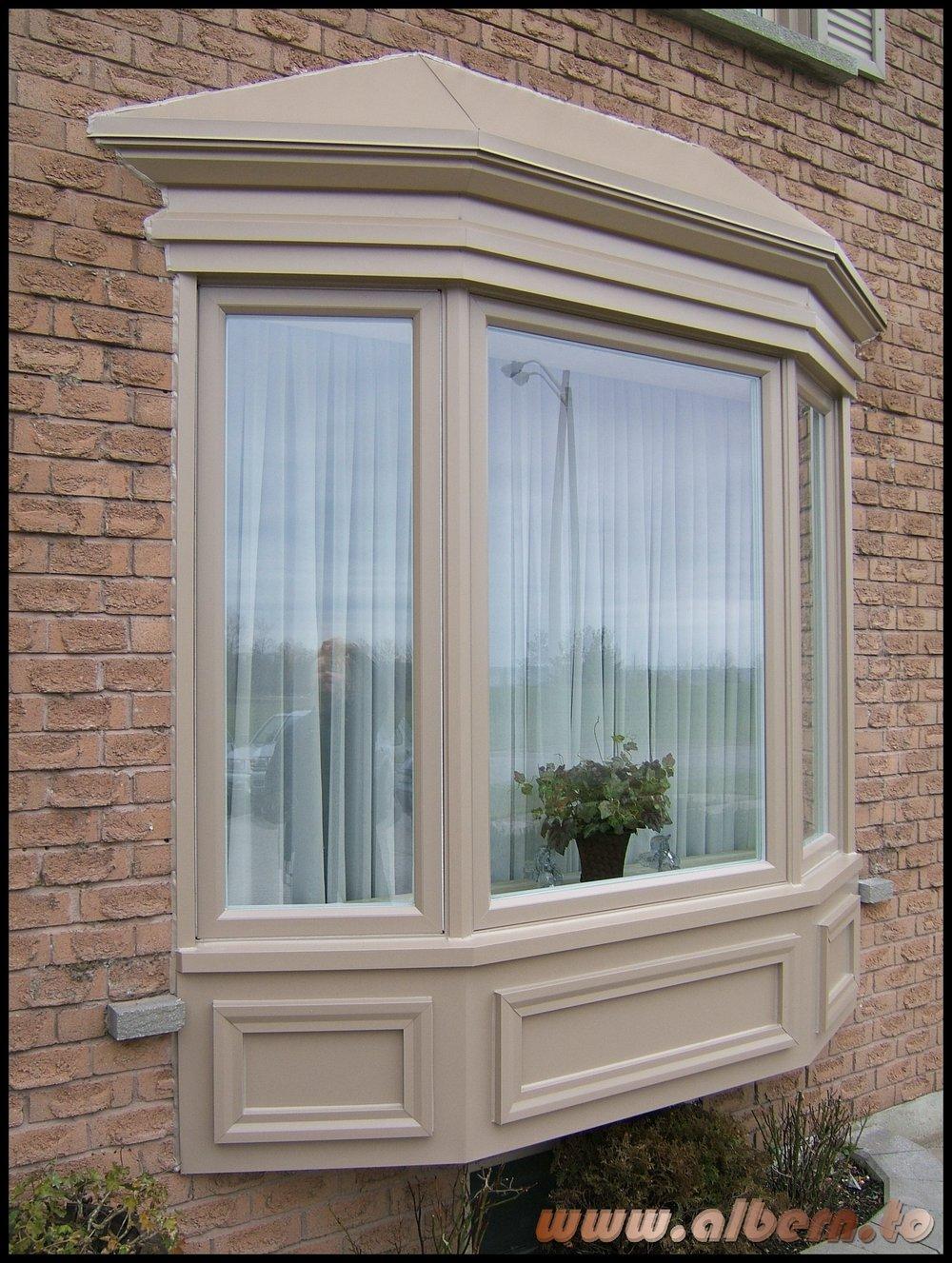 Albern Windows (6).jpg