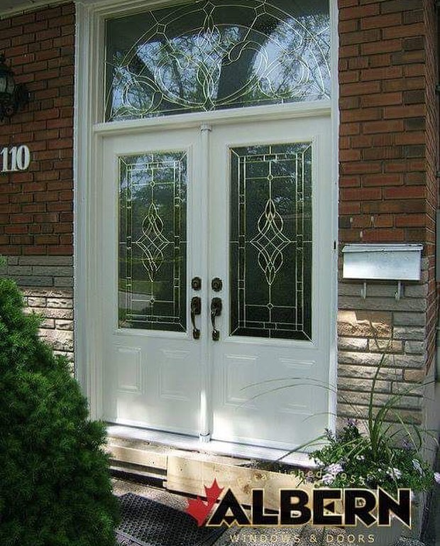 Get ready for gorgeous Spring renos! Take a look at our Custom Window, Custom Doors, and Exterior Finishings. Start planning your picture perfect home today!  Albern Windows & Doors Established 1955 | 56,092 Ontario Installations & Counting | Family Owned 🌷  https://www.albernwindowsanddoors.com/  #exteriorhomefinishings #exteriorhomefinishingspickering #exteriorfinishings #exteriorfinish #patiodoordesigns #patiodoordesign #doorinstallation #AlbernInstallation #customdoorspickering #windowinstallation #windowinstallations #customwindowspickering #pickeringwindows #pickeringdoors #customdoors #Pickeringcustomdoors  #customdoorsPickering #customwindows #Pickeringcustomwindows #customwindowsPickering #customconcrete #windowfabrication #Pickeringcustomconcrete #customconcretePickering #customglass #Pickeringcustomglass #customglassPickering #AlbernWindowsandDoors #AlbernDoors #AlbernWindows #AlbernPickering #Albern