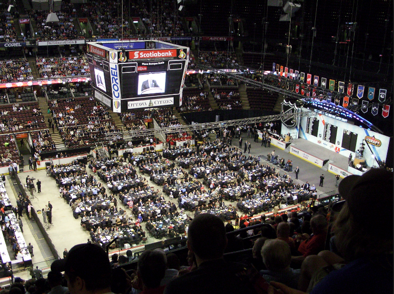 https://commons.wikimedia.org/wiki/File:Scotiabank_Place_2008_Entry_Draft.JPG