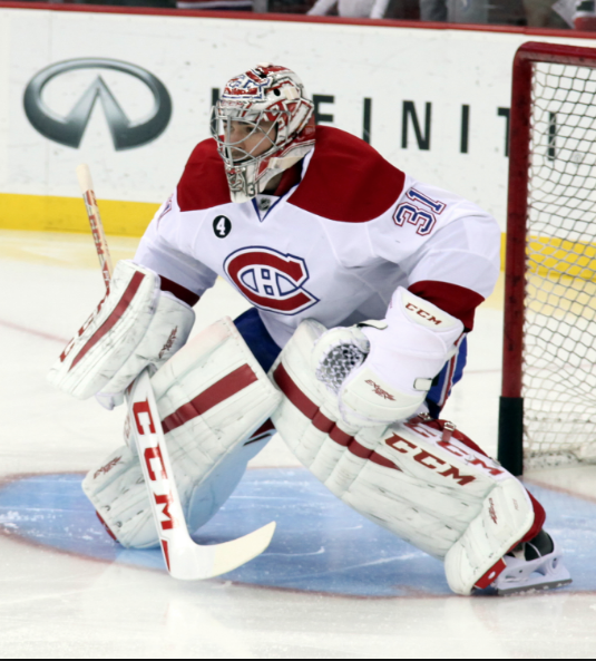 https://commons.wikimedia.org/wiki/File:Carey_Price_-_Montreal_Canadiens.jpg