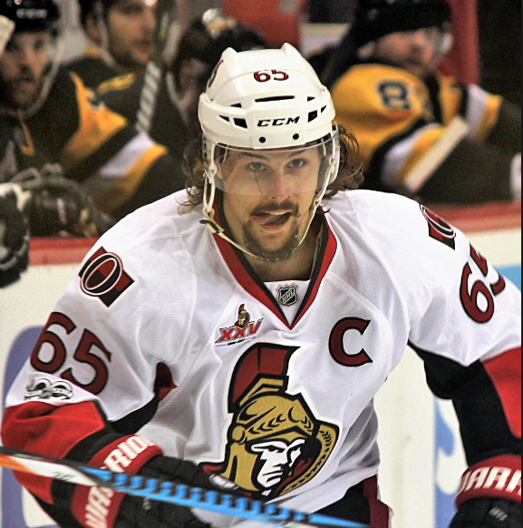 https://en.wikipedia.org/wiki/Ottawa_Senators