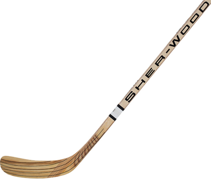 https://www.dickssportinggoods.com/p/sher-wood-senior-5030-heritage-wood-ice-hockey-stick-15swos5030hrtgsrshks/15swos5030hrtgsrshks