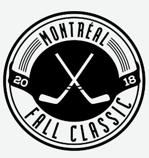 Montreal, QC November 16-18