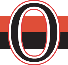Original_Ottawa_Senators_Logo.png